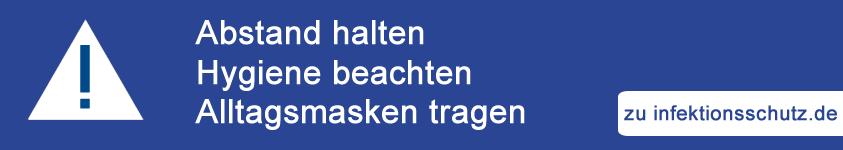 banner-info-covid-19