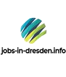 jobs-in-dresden.info