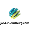 jobs-in-duisburg.com