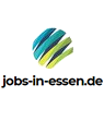 jobs-in-essen.de