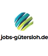 jobs-in-gütersloh.de
