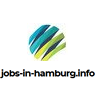 jobs-in-hamburg.info