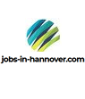 jobs-in-hannover.com