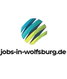 jobs-in-wolfsburg.de
