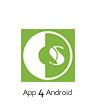 online-stellenmarkt.net App 4 Android