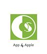 online-stellenmarkt.net App 4 Apple