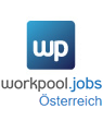 workpool-jobs.at