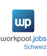 workpool-jobs.ch
